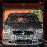 Sådan vasker og polerer man bedst sin bil