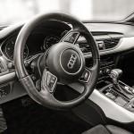 Spændende nye reservedele til Audi A3