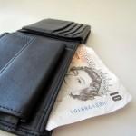 Køb og Leasing