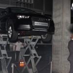 Hold din Audi i topform med en serviceaftale
