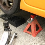 Hold bilen i god stand og vedligehold dens værdi