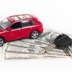 Privatleasing giver kvalitet og køreglæde