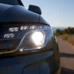 Nem vedligeholdelse af brugt Audi Q3