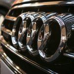 God økonomi med en brugt Audi A1