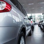 Fordele og ulemper ved privatleasing bil